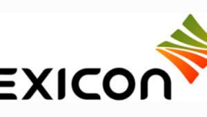 엑시콘, 1분기 매출 작년 동기에 비해 2.5배 증가