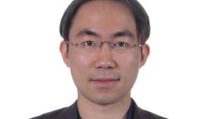 KAIST, 조정훈 학술상에 웡 지징 미국 버클리대 박사 선정