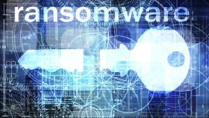 """[케이스스터디]포티넷·카스퍼스키랩 """"랜섬웨어 감염 시 기기·백업데이터 네트워크와 분리해야"""""""