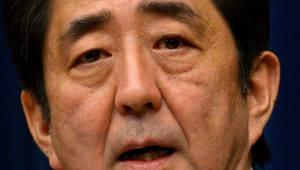 """日 국민 61% """"위안부 재협상 필요 없다"""""""