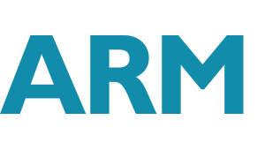 ARM, 2016년 매출 1조8442억원...22% 증가
