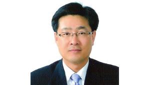 하상록 ACI 사업부장, 부사장 승진…삼성전기 '신사업 강화' 방점 둔 임원 인사 단행