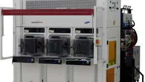 피에스케이, 드라이 스트립 장비 세계 1위 재탈환…올해 3D 낸드 투자 수혜