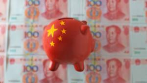 中 정부 지원 5억달러 규모 벤처펀드 출범…미·유럽 스타트업 투자