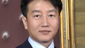 """이강민 위원장 """"지역지식재산청 설치를"""""""