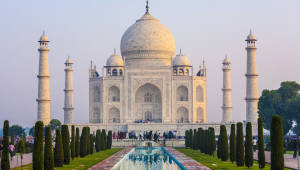인도, 휴대폰 교체주기 빨라져···3분의 2가 1년 내 교체 계획