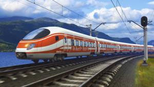철도공단, 한국형 열차제어시스템 표준 사양 공청회