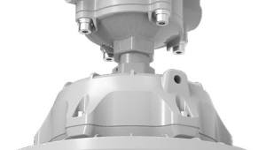 동부라이텍, 고효율 비점화 LED 방폭등 3종 출시