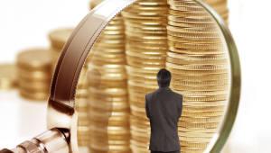 김영주 의원-펀드 운용사, 청년창업펀드 해외 기업 투자 놓고 진실공방