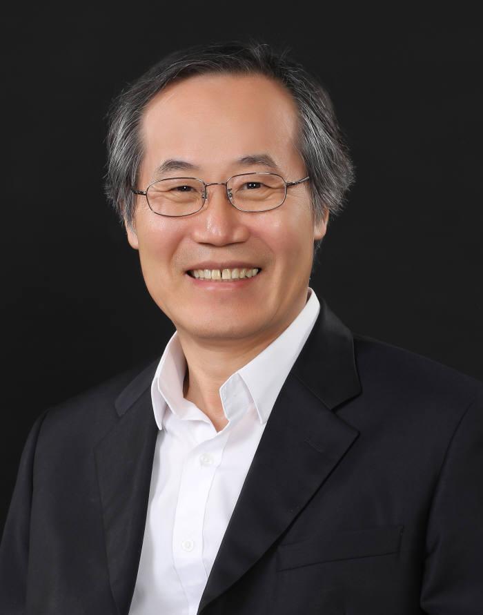 김장주 서울대 교수