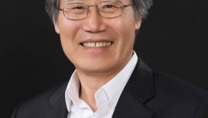 [人사이트]김장주 서울대 교수