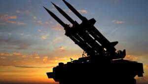"""유엔주재 美 대사 """"북한이 국제사회 모두 위협""""…러시아 주장 반박"""