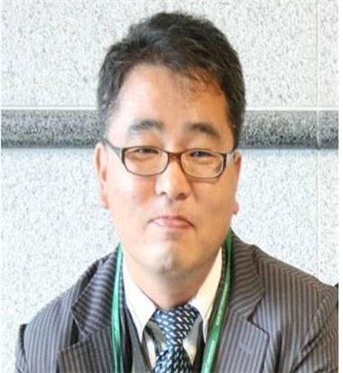 최우정 전남대 교수