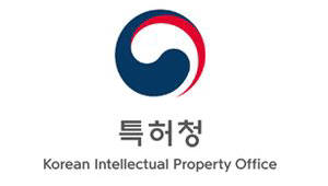 {htmlspecialchars([IP노믹스]'특허 이전·사업화' 부산시-특허청 맞손)}