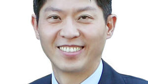 KAIST, 오는 23일 연구 성과 공유하는 '리서치 데이' 개최