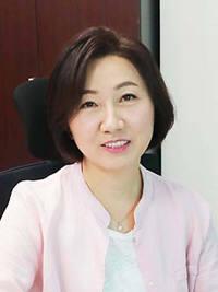 송옥주 더불어민주당 의원.