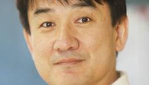 [인물]박지훈 포스텍 교수, 대한수학회 논문상 수상
