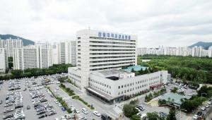 한림대의료원 산하병원 4개 병원, 대장암 적정성 평가 1등급