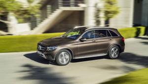 벤츠·BMW, 한국서 일본보다 더 팔렸다