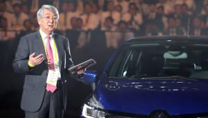 르노삼성, 네트워크 컨벤션 개최··· 국내 판매 톱 3위 다짐