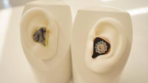 나만의 맞춤형 이어폰, 3D 프린팅 인쇄… 저스트핏 출시