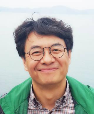 김용성 아주대 교수