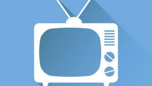 TV홈쇼핑 재승인, 상생 실적 평가 대폭 상향...中企 중심 J노믹스 확산
