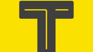 {htmlspecialchars(카카오, 일본 최대 택시 앱 회사 재팬택시와 업무협약 체결)}