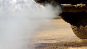 대기오염 주범 낙인 경유차…세계 곳곳서 퇴출 움직임