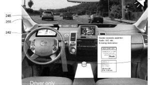 LG, 지난해 커넥티드카 美특허 5위..삼성 6위·현대차 20위