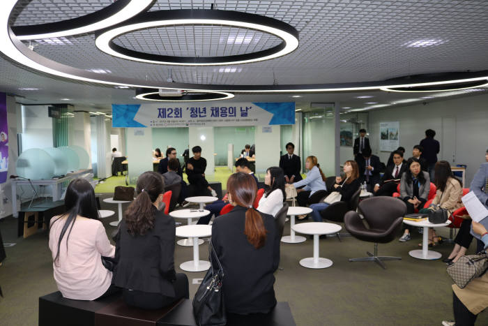 """풍전등화 지역 창조경제혁신센터…""""일률 잣대 평가 말아야"""""""
