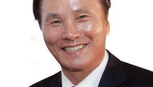 김영찬 회장 '세계서 가장 혁신적인 골프계 인사 10인'에 선정
