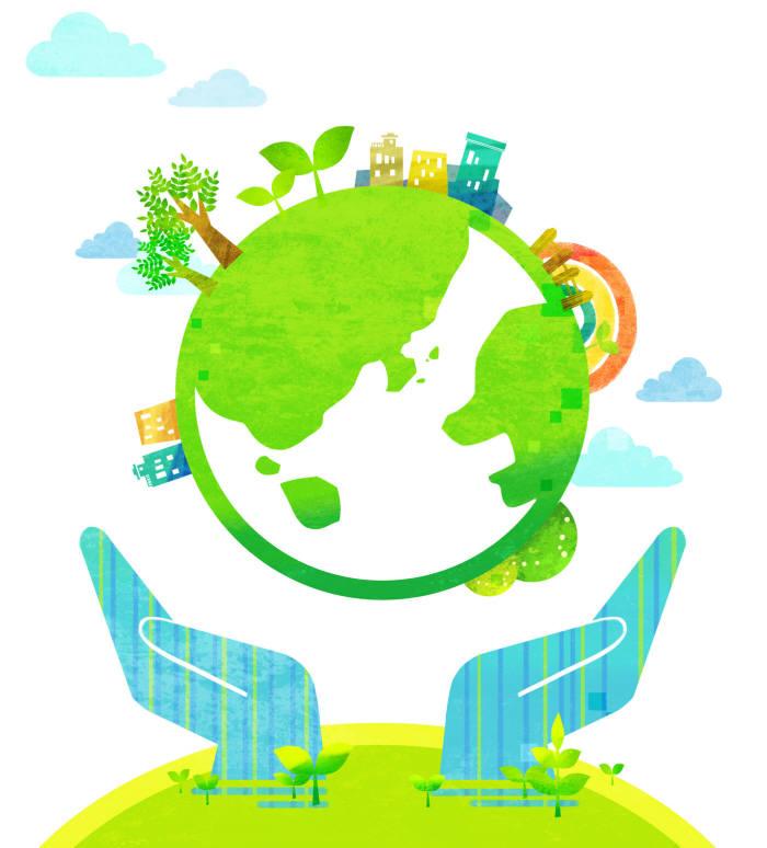 美 캘리포니아, 신재생 에너지 비중 67.2%…또 기록 경신