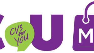 CU, 가맹점주 상생·복지 위한 'CU mall' 인기