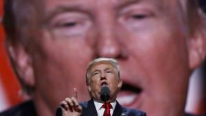 중국, '트럼프 상표권' 추가 승인
