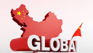 중국, 저작권 침해자에서 보호자로