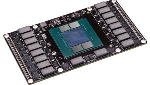 삼성, AI 구현용 '3D D램' 생산 30배 늘린다… TSV 적층 공정 확대