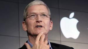 애플, NPE '유니록'에 특허침해 3건 피소