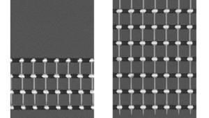 [해설]AI·데이터센터·이미지센서 혁신 이끄는 3D D램 기술
