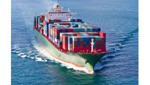 조선해양 위기, ICT로 극복한다...'조선해양 ICT융합 협의회' 발족