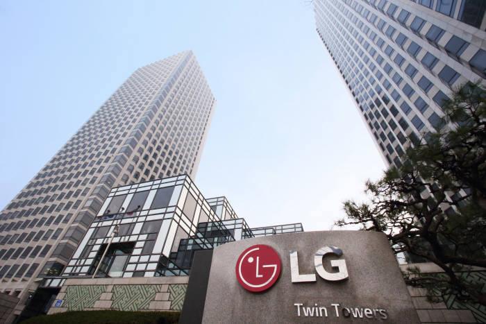 LG전자, 프리미엄 스마트폰 파생모델 첫 출시···보급형 브랜드는 단일화