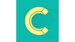 [미래기업포커스]클래스팅, 맞춤형 교육 서비스 '퍼스널러닝' 선보인다