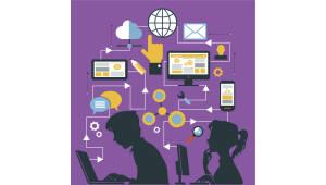 코난테크놀로지, 지능정보 검색 솔루션 '코난 리파인더' 출시