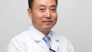 유한양행, 중앙연구소장에 최순규 박사 영입