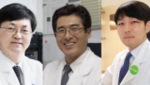 분당서울대병원 정재훈 교수팀, 소아혈관종 치료제 효과 검증
