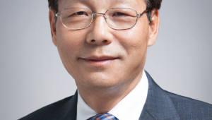 LSK글로벌PS, 신대희 부사장 영입