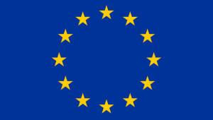 [ICT시사용어]와이파이 포 EU(WiFi4EU)