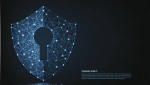 에버스핀, 모바일 전자정부에 앱 보안 솔루션 공급