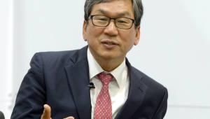 [ICT명품인재 기획]1면/인터뷰/이상홍 정보통신기술진흥센터 센터장