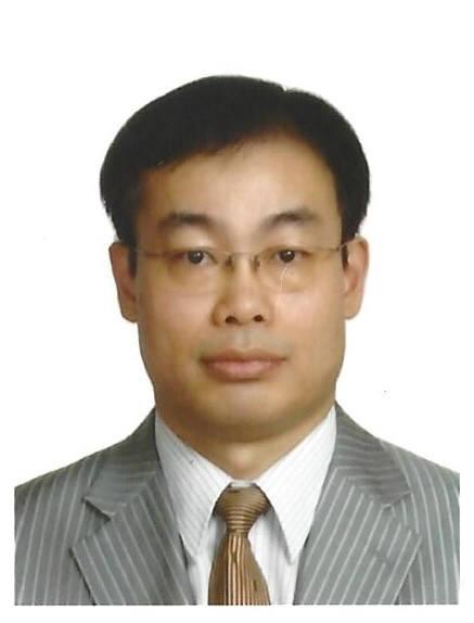임봉빈 포엠인포텍 대표